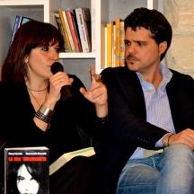 angelo di leo emanuela zuccalà