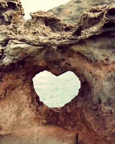 L'amore trasparente