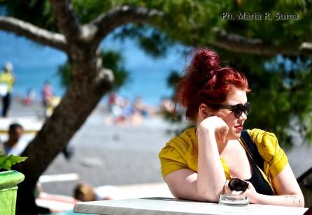 fotografia Maria Rosaria Suma- © 2014 - riproduzione vietata ogni violazione del copyright verrà perseguita a termini di legge