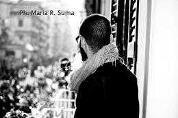 Fotografia Maria Rosaria Suma- © 2014 - riproduzione vietataogni violazione del copyright verrà perseguita a termini di legge
