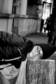 fotografia di Maria Rosaria Suma - © 2014 - riproduzione vietata ogni violazione del copyright verrà perseguita a termini di legge