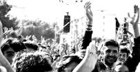 #1maggiotaranto #taranto #concertotaranto