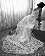 https://mariasumafotografa.blog/2016/03/16/le-spose-di-macotex-sposa-atelier/