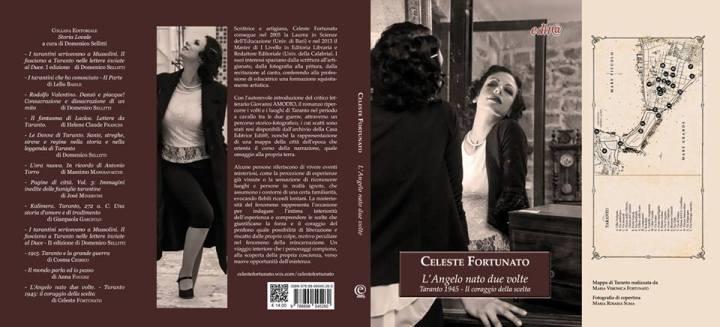 Celeste Fortunato